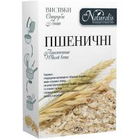 Висівки пшеничні 250г